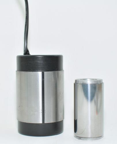 A4P-S90